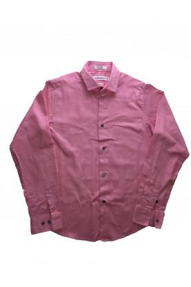 Риза Calvin Klein Jeans