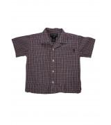 Риза Polo Jeans Co. Ralph Lauren