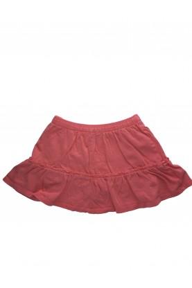 Пола панталон GAP