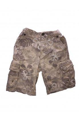 Shorts Wonder Кids