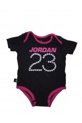 Bodysuit NIKE Jordan