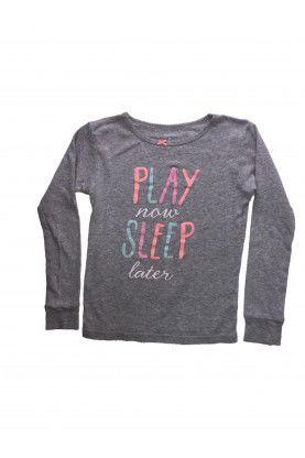 Pajamas Tops Carter's