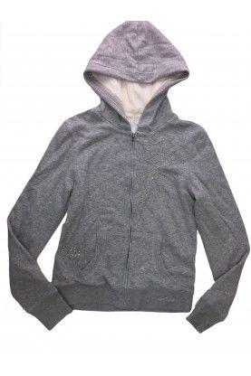 Sweatshirt Aeropostale