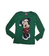 Блуза Disney