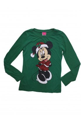 Blouse Disney