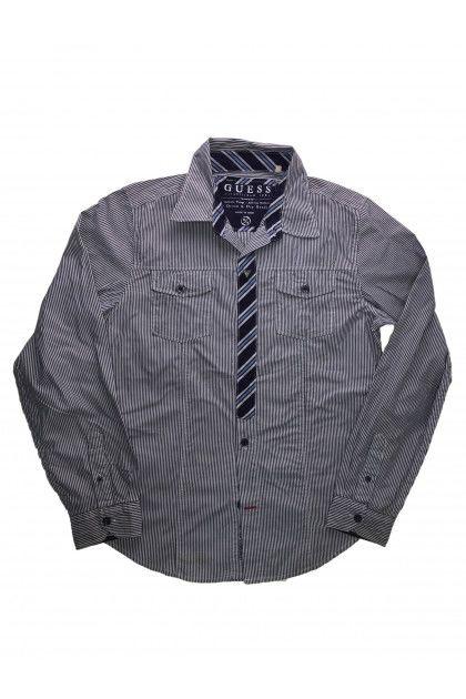 Риза Guess