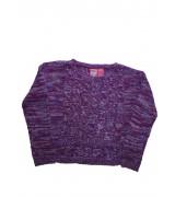Пуловер Derek Heart