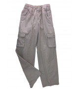 Панталон L.L.Bean