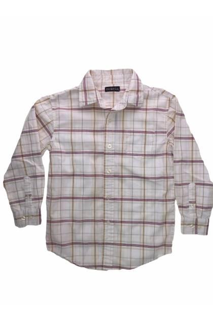 Риза George