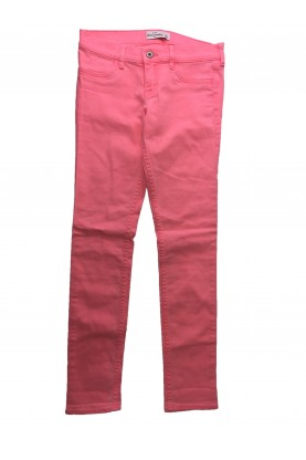 Jeans Abercrombie & Fitch