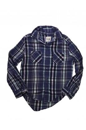 Shirt Mudd