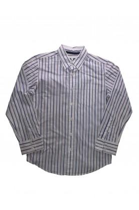 Риза P.S.