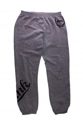 Athletic Pants Victoria'S Secret