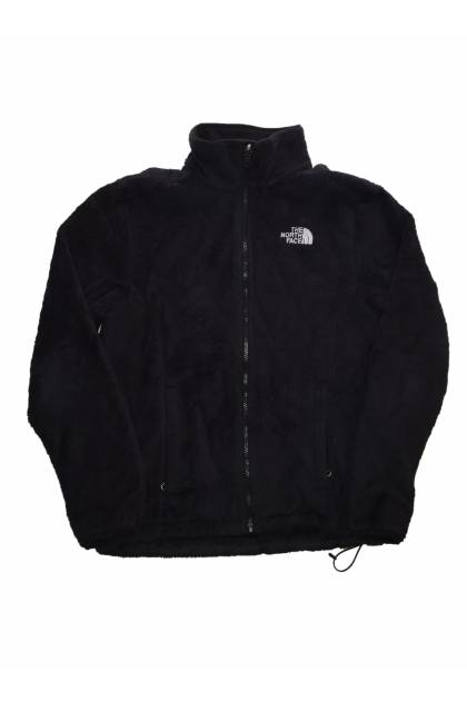 Полар The North Face