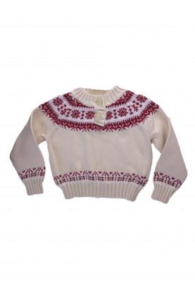 Sweater L.L.Bean
