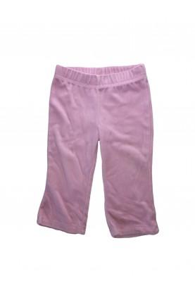 Athletic Pants Disney