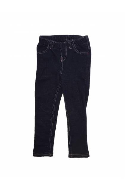 Slim fit pants Circo