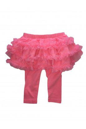 Skirt Pants Circo
