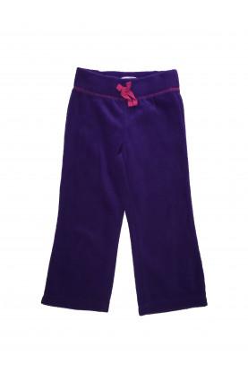 Athletic Pants Place