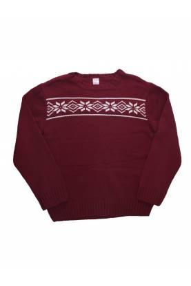 Пуловер Gymboree