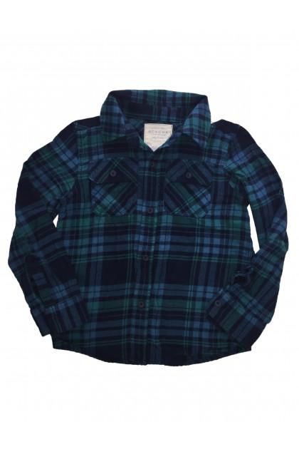 Риза Sonoma