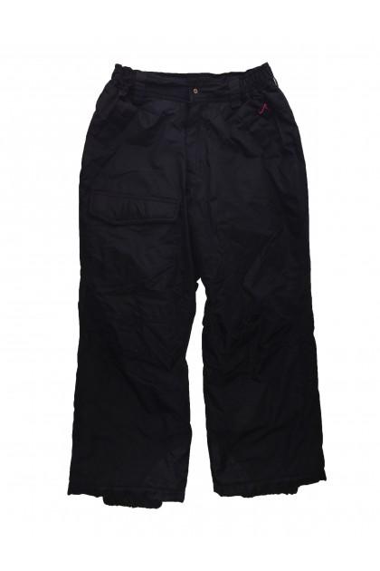 Панталон Vertical design