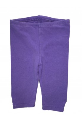 Legging Shorts Circo