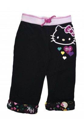 Shorts Hello Kitty