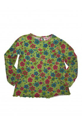 Blouse Fisher Price