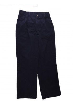 Shorts Nautica