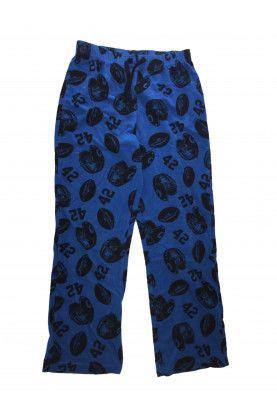 Долнище пижама Arizona