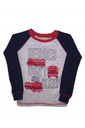 Горнище пижама  Justice