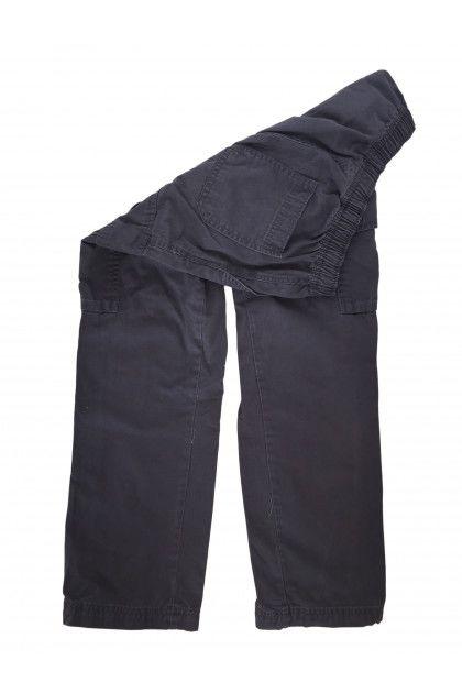 Панталон Justice