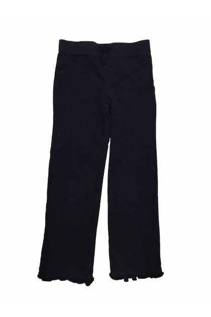 Панталон трико Miniwear