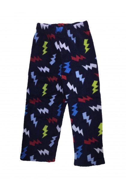 Долнище пижама Healthtex