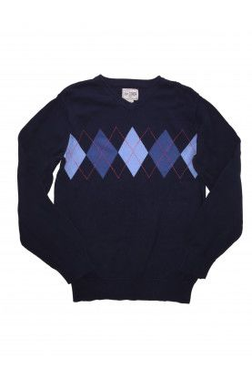 Sweater Place