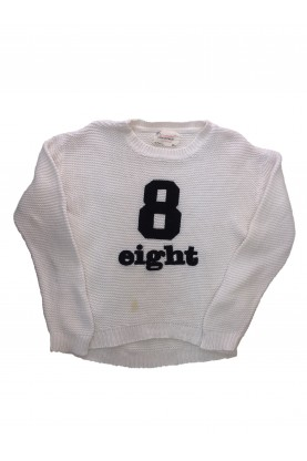 Пуловер Zara Kids