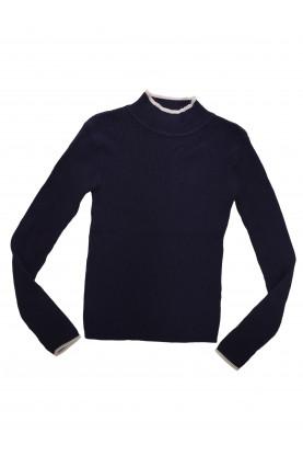 Пуловер American Girl