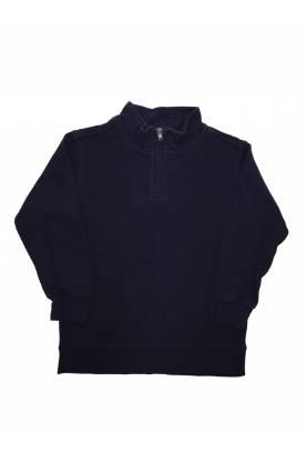 Блуза Covington