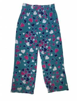 Долнище пижама Xhilaration