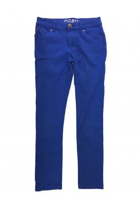 Панталон еластичен P.S.