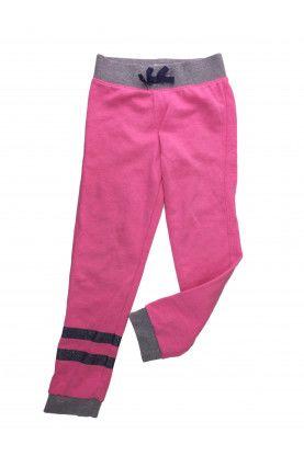 Athletic Pants OshKosh