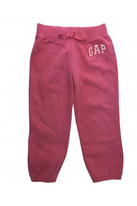 Къси Панталонки GAP