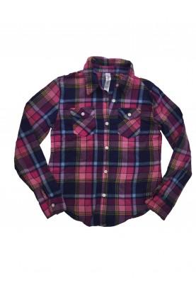 Shirt Cherokee