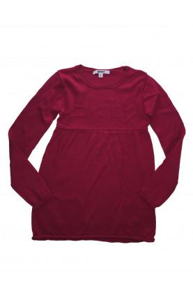 Tunic DKNY
