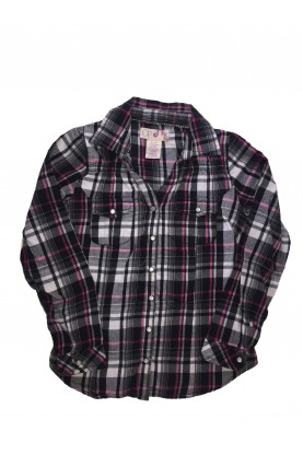 Shirt Op