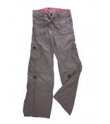 Панталон Mudd