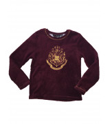 Горнище пижама  Harry Potter