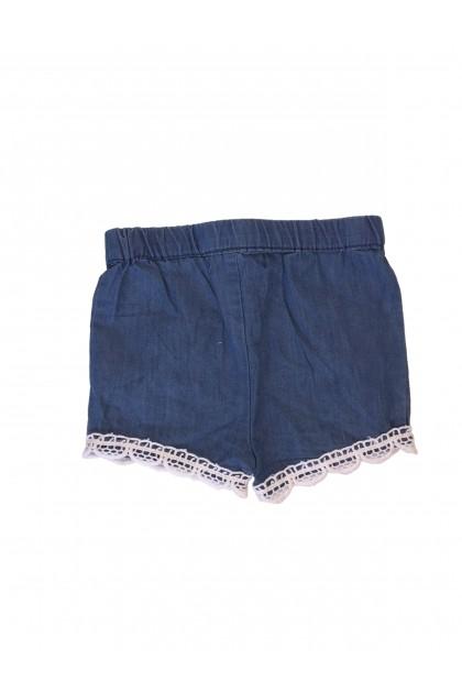 Къси Панталонки PRIMARK