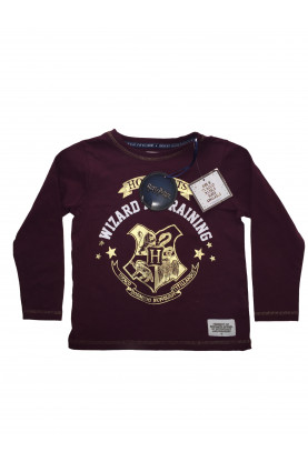 Blouse Harry Potter